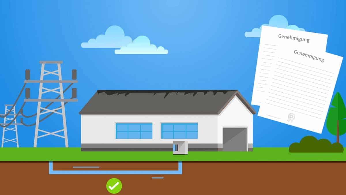 PV Investment Photovoltaik Investition Solar Direktinvestment PV Anlage kaufen