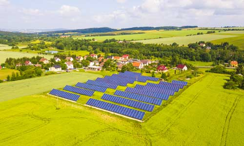Solarpark-kaufen