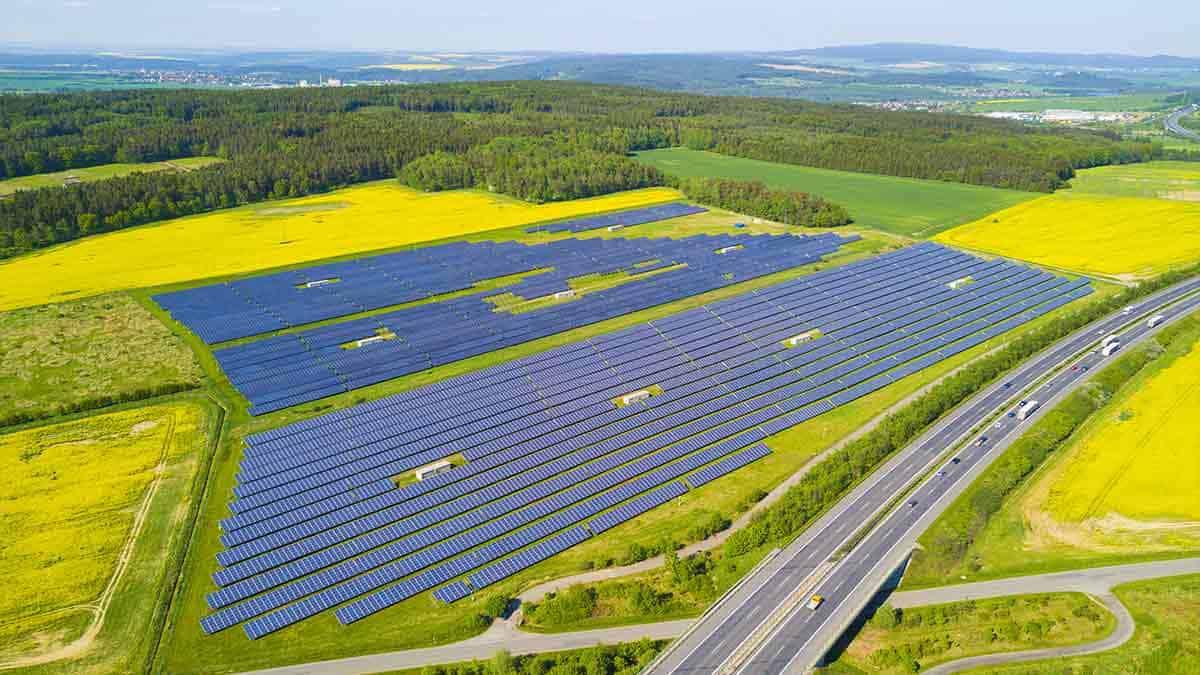 Grundstück-verpachten-für-Solar