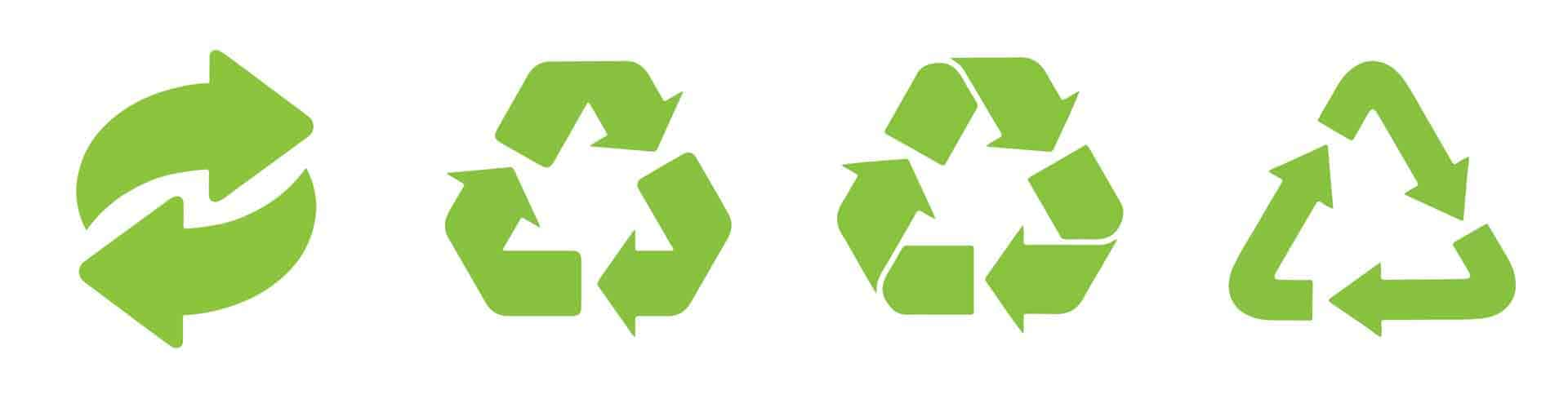 Photovoltaik-Recycling