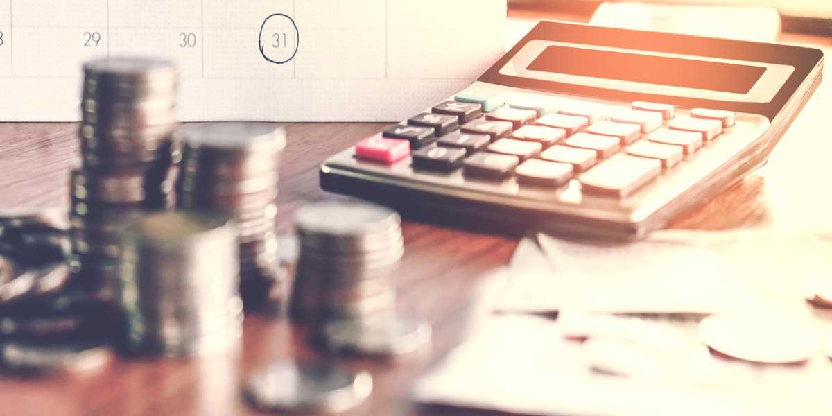 Abfindung-Steuern-sparen