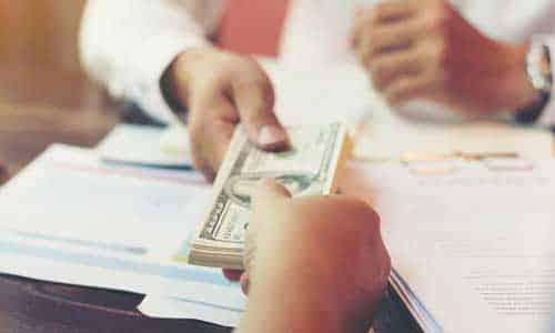 Abfindung-steuerfrei-erhalten