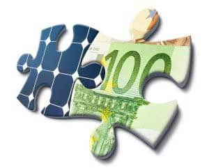 Ablauf-der-PV-Finanzierung