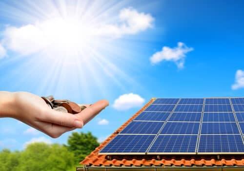 Dachfläche-vermieten-mit-Solar-Direktinvest