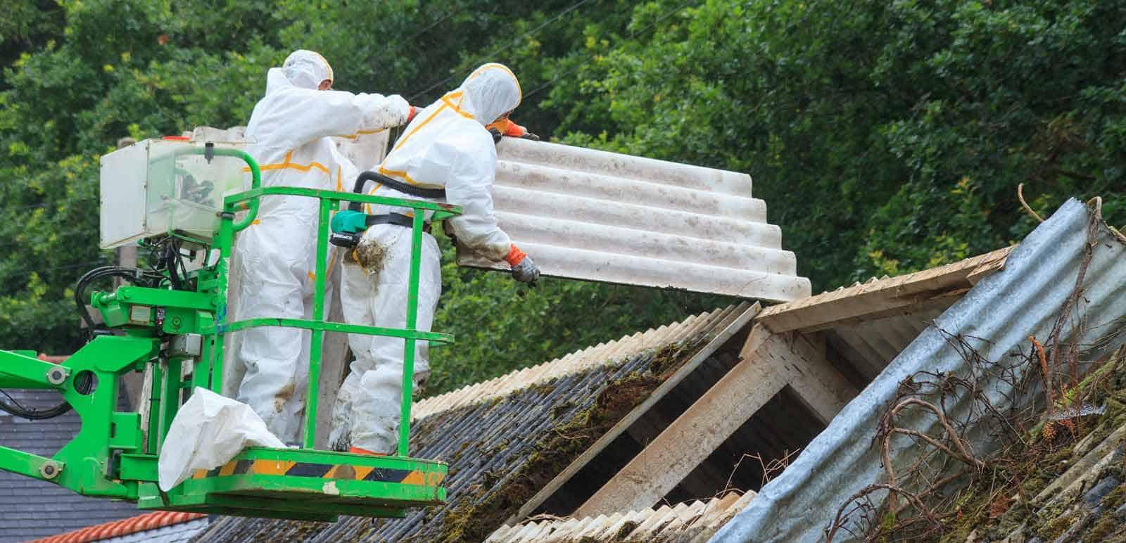 Dachsanierung-kostenlose-durch-Photovoltaik