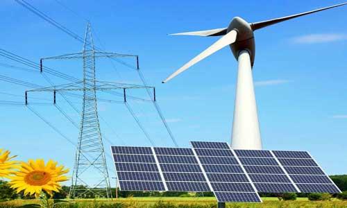 Erneuerbare-energieen-gesetz-eeg