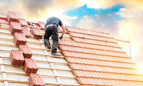 Kostenlose-Dachsanierung-Photovoltaik