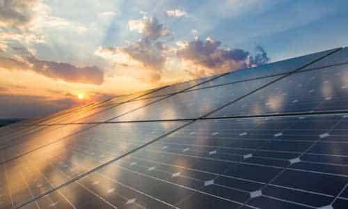 Lebensdauer-einer-Photovoltaik-Anlage