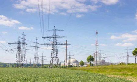 Photovoltaik-Direktvermarktung