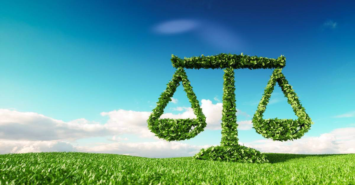 Photovoltaik Investment Ökobilanz