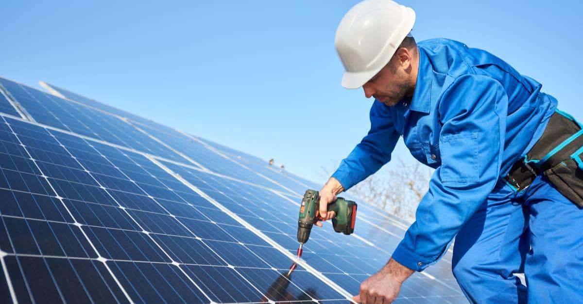 Photovoltaik Investment nach Ablauf des Pachtvertrages
