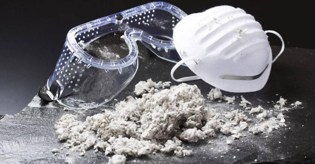 Pohotvoltaik Investment kostenlose asbestsanierung