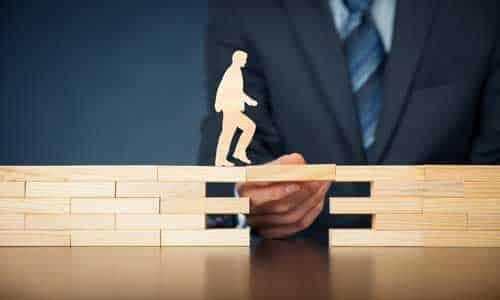 PV-Ertragsausfallversicherung