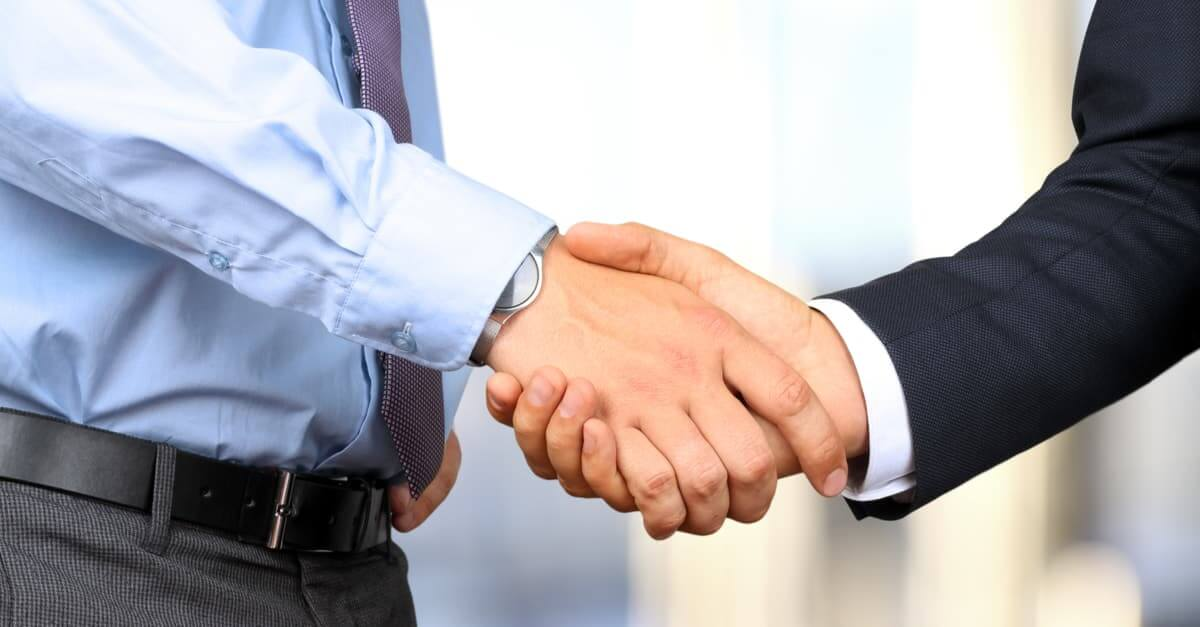 Photovoltaik Investment Power Purchase Agreements