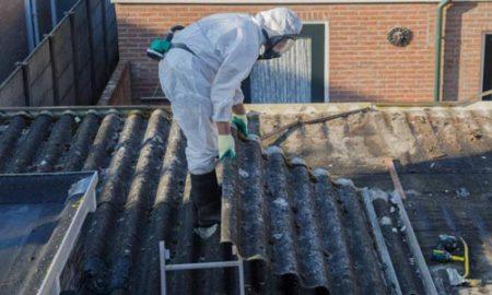 kostenlose-Asbestsanierung