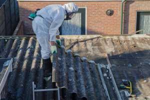 Dachfläche vermieten PV Anlage