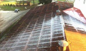 Anlagen für Photovoltaik kaufen und den Ausbau von grüner Energie unterstützen