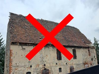Dachfläche-vermieten