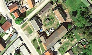 Dachfläche vermieten-hohe Einnahmen