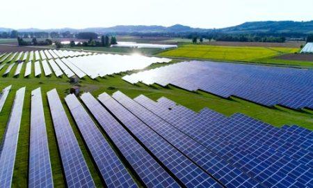 Land-verpachten-für-Solar
