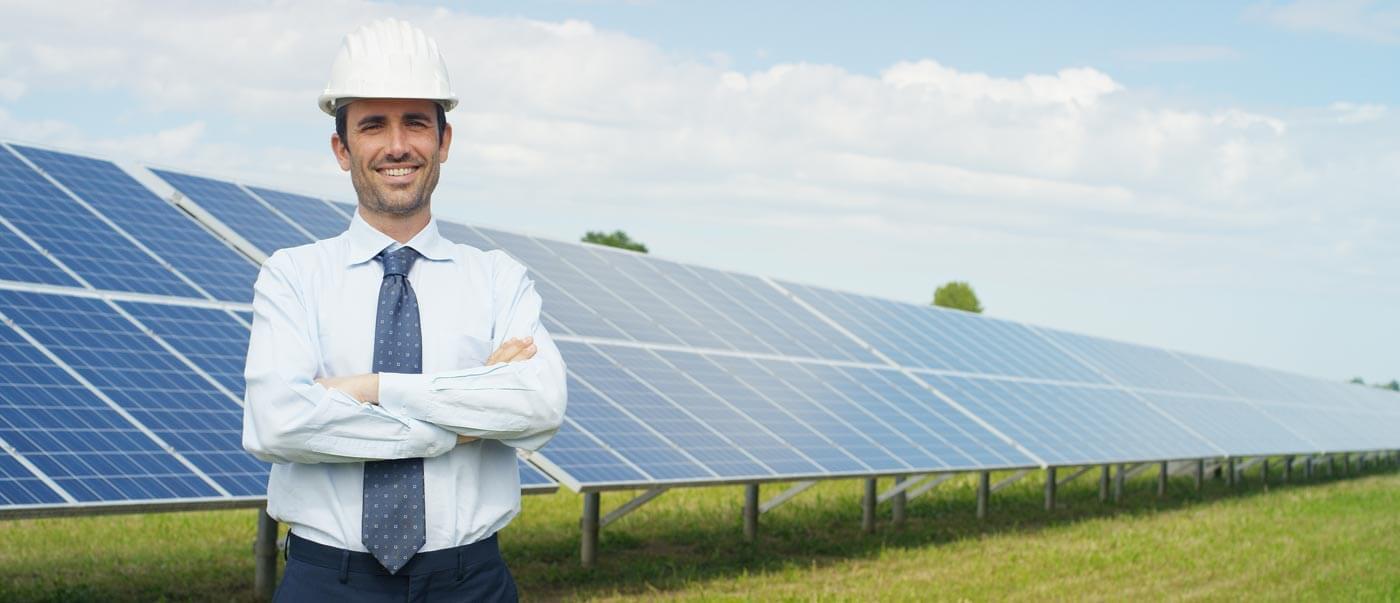 Solar-Direktinvest-Erfahrungen-