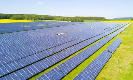 Wiese-verpachten für Photovoltaik