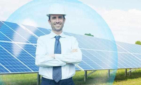 Solaranlage-investieren-Solar-Invest