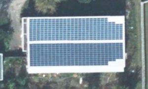 Dachfläche vermieten Photovoltaik Erfahrungen