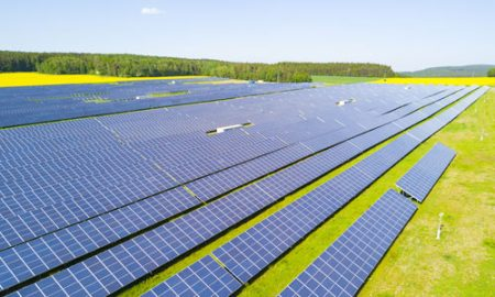 Photovoltaik-Freiflächenanlage-kaufen