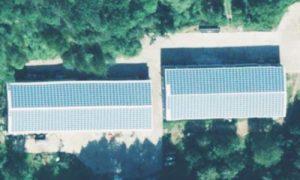 Solaranlage investieren