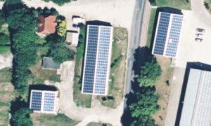 photovoltaikanlage dachfläche vermieten