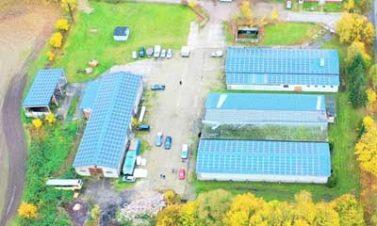 Dach-vermieten-Photovoltaik