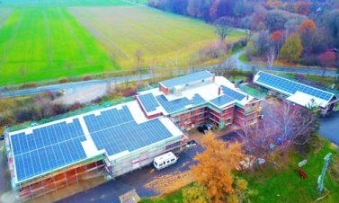 Dach-vermieten-für-Photovoltaik