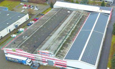 Dachfläche-vermieten-für-PV