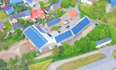 PV-Anlage-kaufen-Hottelstedt
