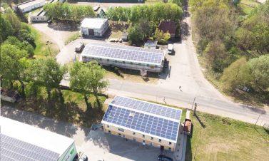 PV-Anlage-kaufen-Photovoltaikanlage-kaufen