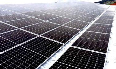 PV Investition Rendite durch die Sonne jpg