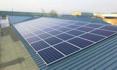 Photovoltaik-Anlage-kaufen-Photovoltaik-kaufen-1