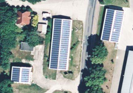 Photovoltaik Anlagen kaufen