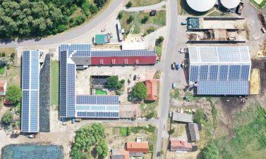 Photovoltaik-Bestandsanlage-kaufen-PV-Direktinvest-