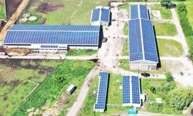Photovoltaik-Direktinvestment-PV-Anlage-kaufen