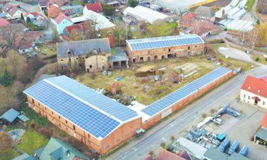 Photovoltaik-Investition-kaufen
