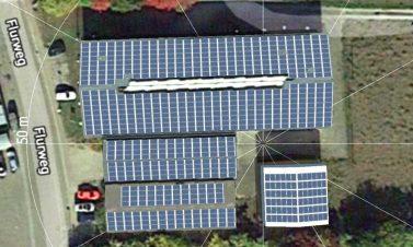 Photovoltaik Investment -Solar Direktinvestment