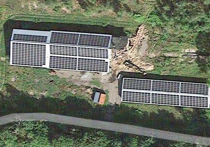 Photovoltaik kauf