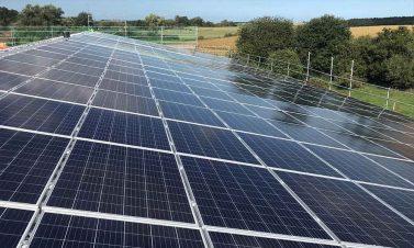 Photovoltaik-kaufen-2