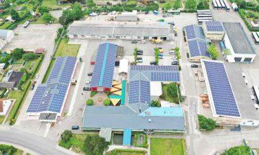 Photovoltaikanlage-erwerben-als-PV-Invest-