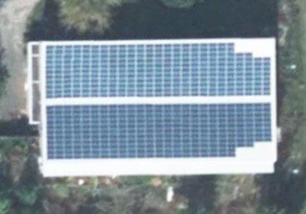 Photovoltaikanlage kauf