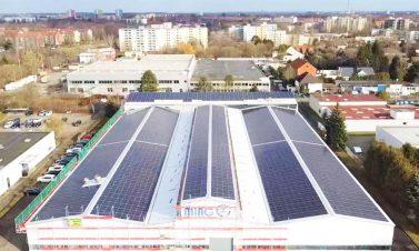 Solar-Direktinvest-Erfahrung