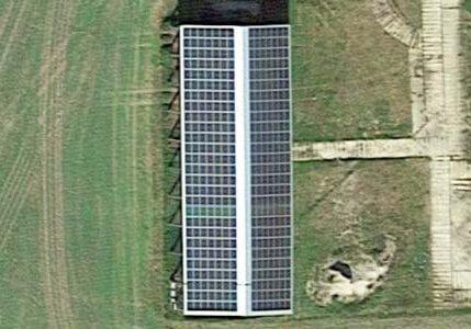 Solar Direktinvest Vermittlung