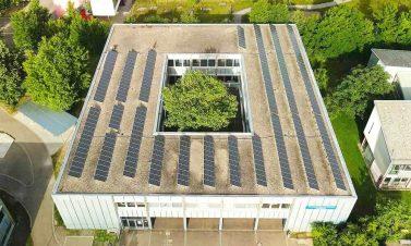 Solar-Invest